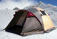 Палатка X-ART-1508