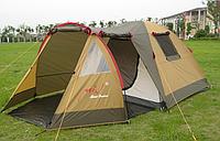 Палатка X-ART-1504