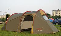 Палатка X-ART-1507