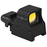 Sightmark Коллиматорный прицел Sightmark® SM14002 Ultra Shot Pro Spec Sight NV QD