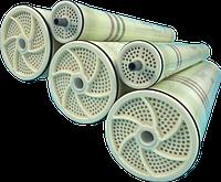 Мембраны для воды