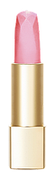 MIRRA Губная помада - Чарующий кристалл