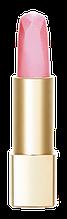 Губная помада - Чарующий кристалл