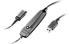 Адаптер Plantronics DA40