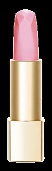 Губная помада - Пленительный кристалл