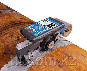 Ультразвуковой сканер-дефектоскоп A2051 ScaUT