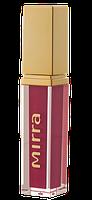 MIRRA Блеск для губ - Cherry