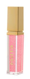 Блеск для губ - Diamond pink