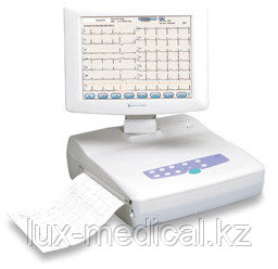 Электрокардиограф двенадцатиканальный CardioFax V ECG-1550
