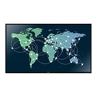 Профессиональный дисплей Samsung серии EDD LH65EDDPLGC/CI