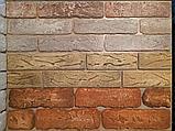 Декоративный кирпич, фото 2