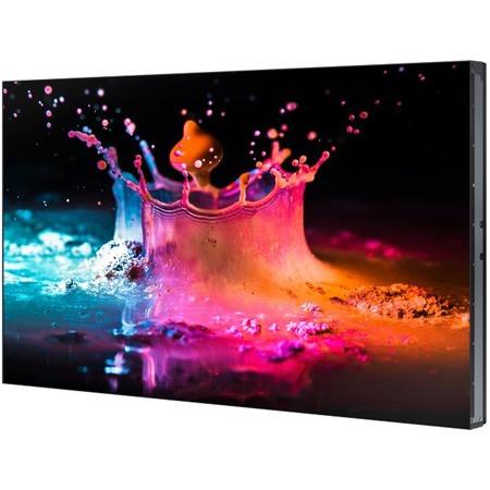 Профессиональный дисплей Samsung SMART LH46UDEBLBB/CI