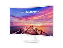 """Монитор Acer K222HQLCbid 21.5"""" / 54.61см Full HDIPS16:9250 кд/м24 мс1000:160 Гц HDMIUM.WX2EE.C01"""