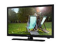 TV-монитор с Функцией Мультиэкранного Режима Samsung LT24E310EX/CI