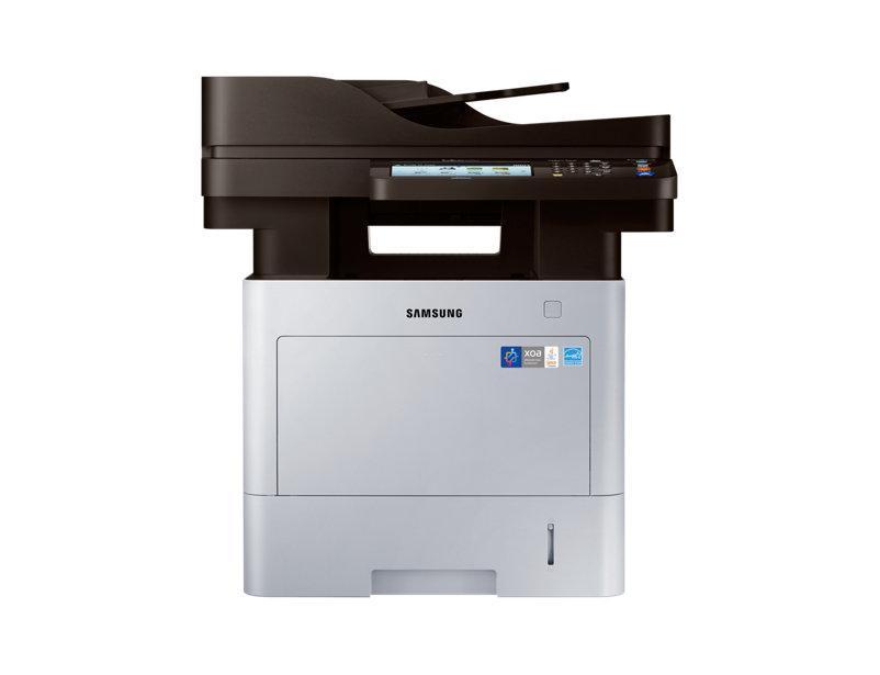МФУ Samsung ProXpress SL-M4080FX/XEV
