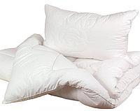 Одеяло 2х спальное зимнее