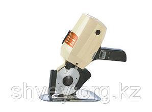 Дисковый раскройный нож DISON DS-T100