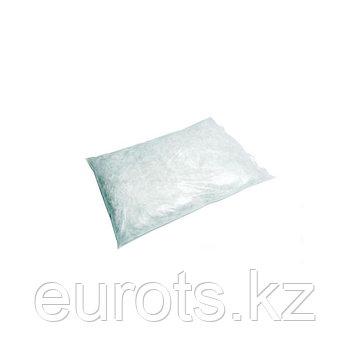 Полимерные волокна