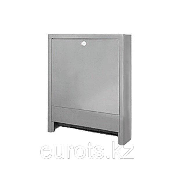 Приставной распределительный шкаф