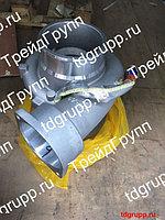 192-3032 Турбокомпрессор Caterpillar C16