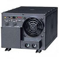 Инвертор Tripp Lite на 3600 Вт и 36В, APSINT3636