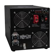 Инвертор/зарядное устройство Tripp Lite серии APS X мощностью 3000 Вт/24 В=/230 В~, APSX3024SW