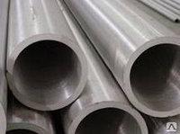 Труба стальная бесшовная 108 х 5 ст20 ГОСТ 8732-78 в наличии, фото 1