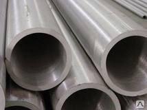 Труба стальная бесшовная 108 х 5 ст20 ГОСТ 8732-78 в наличии