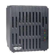 Стабилизатор Tripp Lite (2000 Вт, 230 В) с автоматической стабилизацией напряжения (AVR), LR2000