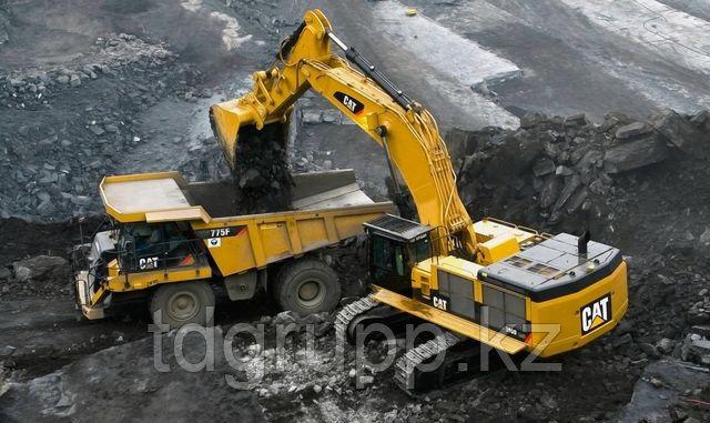 8N6796, 7N8876 Головка блока цилиндров Caterpillar 6H, D6R, D7H
