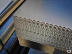 Лист стальной 12 сталь 06хн28мдт