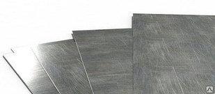 Лист 10х17н13м2т сталь 10