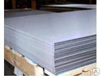 Лист стальной горячекатаный ст.45 ГОСТ 1577-81 100, фото 1