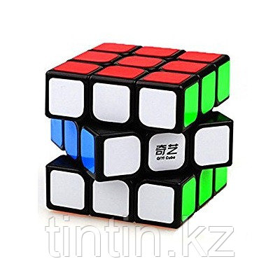 Кубик Рубика 3х3, MoFangGe, Sail 5.6 см , фото 2