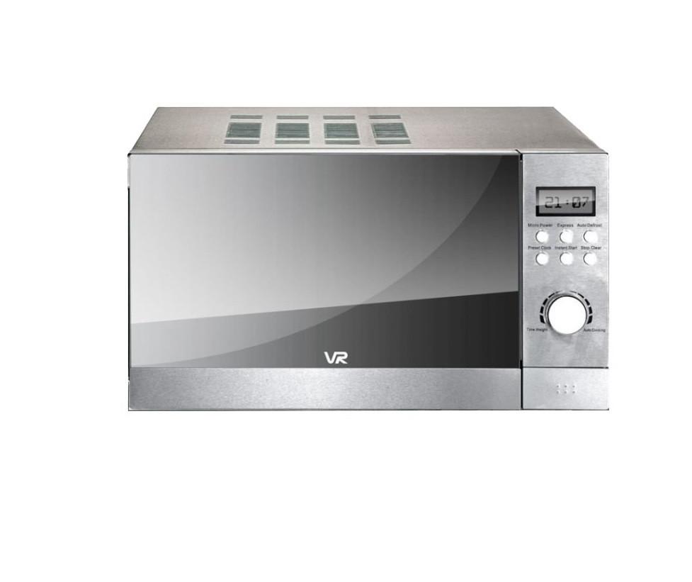 Микроволновая печь-гриль VR MV-G2315