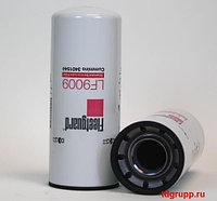 Фильтр масляный LF-9009