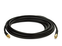 5-метровый удлиняющий антенный кабель TP -Link, TL-ANT24EC5S