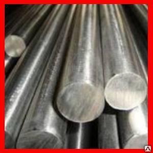 Круг калиброванный 10 мм ст. 20 ГОСТ 1051-73/7417-75