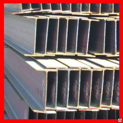 Балка (двутавр) 30Б2 сталь 09Г2С ГОСТ 19281-89