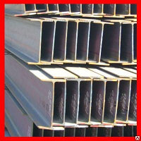 Балка (двутавр) 30Б1 сталь 3СП/ПС ГОСТ 27772-88