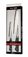"""Набор из 2 ножей """"Samura Pro-S"""" (21, 85), G-10"""