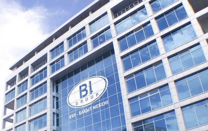 BI-Group 1