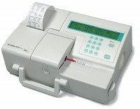 Анализатор для определения газов крови и электролитов OPTI CCA