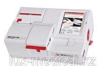 Мобильный анализатор для определения газов крови и электролитов OPTI CCA TS