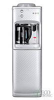 Кулер Ecotronic M12-LSKE с чайником и озонатором, фото 2