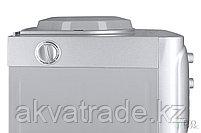 Кулер Ecotronic M12-LSKE с чайником и озонатором, фото 5