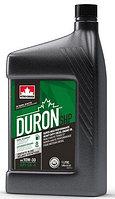 Моторное масло Petro-Canada Duron SHP 10w30 1 литр