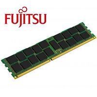 Fujitsu 8GB 1Rx8 DDR4-2400 U ECC серверная оперативная память озу (S26361-F3909-L615)