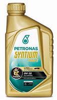 Моторное масло Petronas SYNTIUM 7000 E 0w30 1 литр