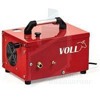 Электрический опрессовочный насос VOLL V-Test 60/6